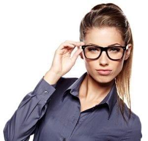 Boostez votre confiance en vous et dans la vie ShaffB Hypnose Bourg-La-Reine Gestion du stress (92340)