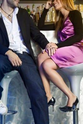 Avis Hypnose et rencontre amoureuse Bourg-La-Reine ShaffB confiance en soi assurance charisme blocages deuil bien-être couple