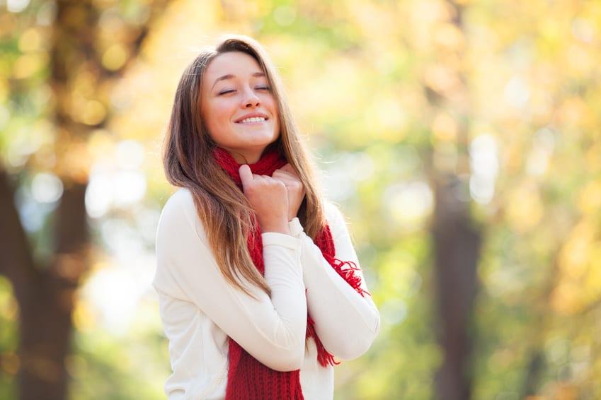 Avis Hypnose et joie de vivre Bourg-La-Reine ShaffB compulsions addictions confiance bien-être image coaching de vie