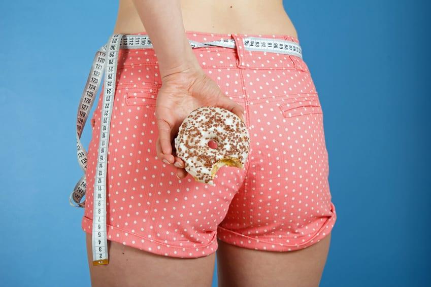 Avis Emma USA Hypnose et troubles alimentaires ShaffB Bourg-La-Reine confiance en soi TCA Trouble de l'alimentation anorexie