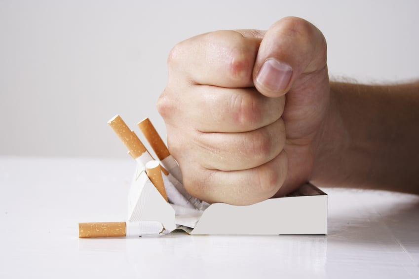 Hypnose pour stopper la cigarette Bourg-La-Reine ShaffB compulsions Addictions Arrêt tabac cannabis Alcoolisme Toxicomanie tabagisme compulsif
