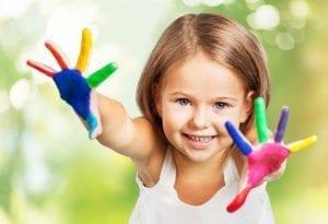 Hypnose et enfants Bourg-La-Reine ShaffB Phobies scolaire sociale Stress Hyperactivité Insomnie Dépression Dyslexie aides aux examens