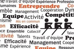 hypnose et management coaching professionnel Bourg-La-Reine ShaffB confiance communication leadership syndrome imposteur psychologie reussite