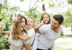 Hypnose et thérapie familiale Ivry-sur-Seine Hypnose et relations humaines Bourg-La-Reine ShaffB trouver l'amour sauver couple relation amoureuse problèmes cœurs brisés