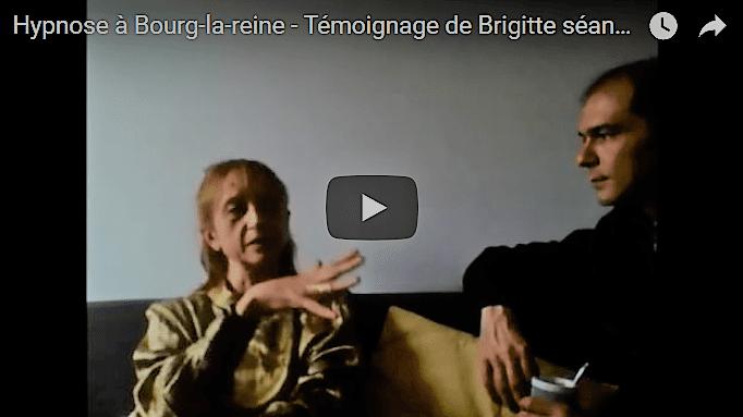 Avis Hypnose et préparation mentale Bourg-La-Reine ShaffB coaching mentale réactivation de ressources confiance talent compétences savoir-faire