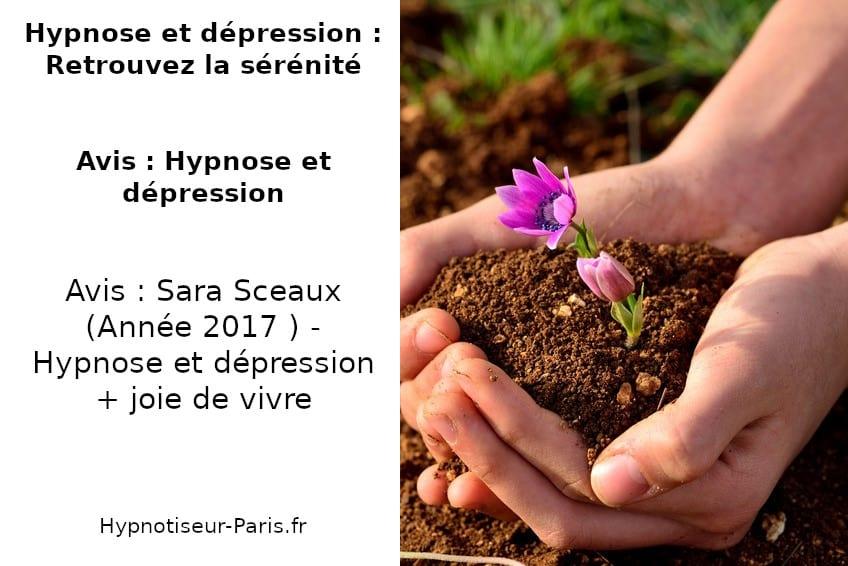 Avis Hypnose et dépression Retrouvez la sérénité Bourg-La-Reine ShaffB depression burnout stress motivation joie de vivre Avis hypnose et dépression à L'Haÿ-les-Roses (94240) , Avis hypnose et dépression à Cachan (94230 ) , Avis hypnose et dépression à Arcueil (94110 ), Avis hypnose et dépression à Bagneux (92220 ) , Avis hypnose et dépression à Sceaux (92330 ), Avis hypnose et dépression à Fontenay-aux-Roses (92260 ), Avis hypnose et dépression à Chevilly-Larue (94550 ) , Avis hypnose et dépression s à Châtillon (92320 ), Avis hypnose et dépression à Fresnes (94260 ), Avis hypnose et dépression au Plessis-Robinson (92350 ) , Avis hypnose et dépression à Montrouge (92120 ) , Avis hypnose et dépression à Antony (92160 ), Avis hypnose et dépression à Gentilly (94250 ), Avis hypnose et dépression à Malakoff (92240 ), Avis hypnose et dépression à Villejuif (94800 ) , Avis hypnose et dépression à Clamart (92140 ), Avis hypnose et dépression à Châtenay-Malabry (92290 ), Avis hypnose et dépression à Rungis (94150 ) , Avis hypnose et dépression au Kremlin-Bicêtre (94270), Avis hypnose et dépression à Paris (75), Avis hypnose et dépression en Île de France , Avis hypnose et dépression à Paris (75000) , Avis hypnose et dépression à Boulogne-Billancourt (92100) , Avis hypnose et dépression à Saint-Denis (93200) , Avis hypnose et dépression à Argenteuil (95100) , Avis hypnose et dépression à Montreuil (93100) , Avis hypnose et dépression à Créteil (94000) , Avis hypnose et dépression à Nanterre (92000) , Avis hypnose et dépression à Courbevoie (92400) , Avis hypnose et dépression à Versailles (78000) , Avis hypnose et dépression à Vitry-sur-Seine (94400) , Avis hypnose et dépression à Colombes (92700) , Avis hypnose et dépression à Asnières-sur-Seine (92600) , Avis hypnose et dépression à Aulnay-sous-Bois (93600) , Avis hypnose et dépression à Rueil-Malmaison (92500) , Avis hypnose et dépression à Aubervilliers (93300) , Avis hypnose et dépression à Champigny-sur-Marne (94500) 