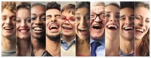 États modifiés de conscience Cinquante nuances d'états EMC Shaff Ben Amar Hypnose Bourg-la-Reine thérapie hypno-thérapie succès réussite