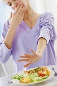 Hypnose et Troubles compulsifs alimentaion TCA ShaffB Hypnose Bourg-la-Reine anorexie boulimie boulimie vomitive crise compulsions alimentaire