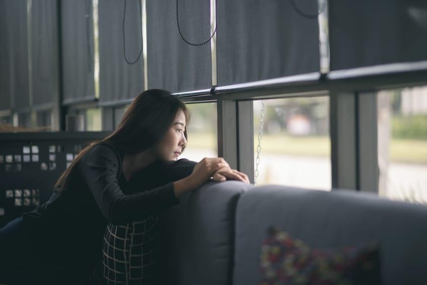 Avis Hypnose et relation toxique ShaffB Bourg-la-Reine deuil confiance couple addiction sentimentale emotions négatives comportements gagnants