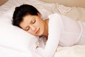 Avis Hypnose et sommeil hyperactivité et insomnie ShaffB Bourg-la-Reine troubles du sommeil insomnie narcolepsie transe créative