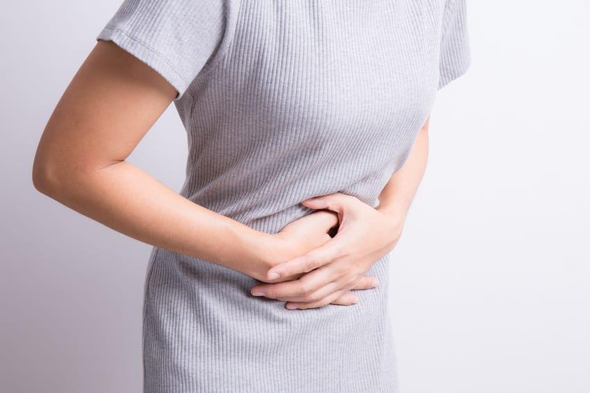 Avis Hypnose et troubles intestinaux retour sérénité ShaffB Bourg-la-Reine syndrome de l'intestin irritable colon irritable crohn