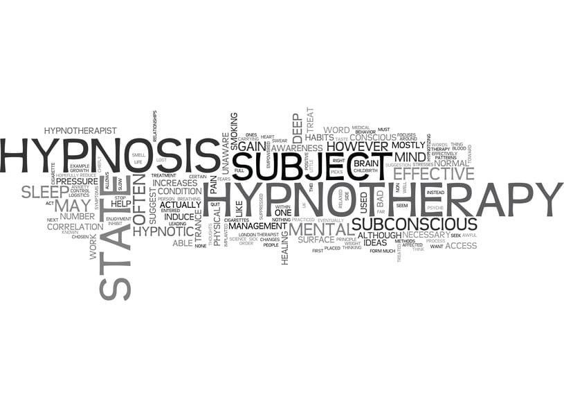 L'hypnose qu'est ce que c'est? Shaff Ben Amar hypnothérapie Bourg-La-Reine hypnose Phobies Tabac sommeil anxiété burnout stress depression poids
