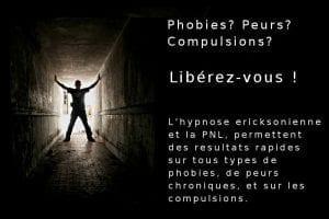 Avis hypnose et phobies, peurs, angoisses ShaffB Bourg-la-Reine Phobie adminsitrative motivation stress blocage bien-être anxiété anxieux