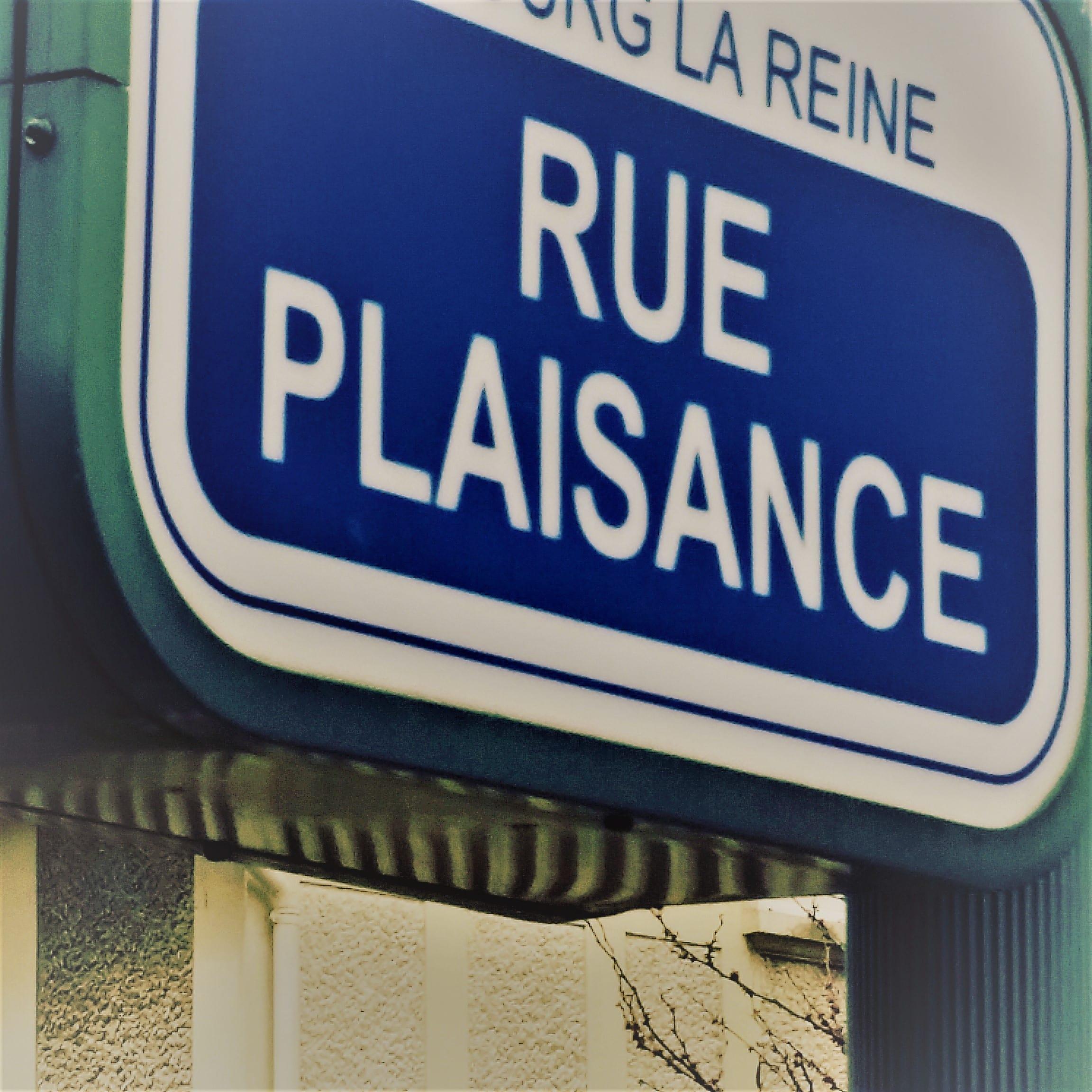Centre d'hypnose Shaff Ben Amar, Hypnologue Hypnotiseur Paris Hypnose à L'Haÿ-les-Roses (94240) ,Hypnose à Cachan (94230 ) , Hypnose à Arcueil (94110 ), Hypnose à Bagneux (92220 ) ,Hypnose à Sceaux (92330 ), Hypnose à Fontenay-aux-Roses (92260 ), Hypnose à Chevilly-Larue (94550 ) , Hypnose à Châtillon (92320 ), Hypnose à Fresnes (94260 ), Hypnose au Plessis-Robinson (92350 ) , Hypnose à Montrouge (92120 ) ,Hypnose à Antony (92160 ), Hypnose à Gentilly (94250 ), Hypnose à Malakoff (92240 ), Hypnose à Villejuif (94800 ) , Hypnose à Clamart (92140 ), Hypnose à Châtenay-Malabry (92290 ), Hypnose à Rungis (94150 ), Hypnose au Kremlin-Bicêtre (94270), Hypnose à Paris (75), Hypnose en Île de France