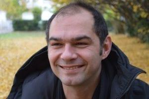 Shaff Ben Amar hypnothérapeute coach personnel spécialiste hypnose Phobies Tabac sommeil anxiété burnout stress depression poids