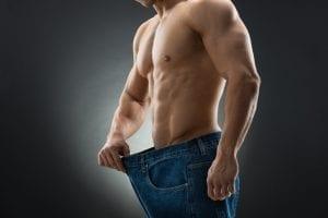 Avis Gestion poids ShaffB Hypnose PNL Bourg-la-Reine Problèmes poids Amincissement Amaigrissement gérer maigrir perdre du poids