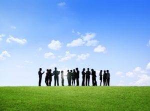 Lart de créer son agence tous risques - Institut Coaching & Inconscient - Shafik Ben Amar Hypnose Bourg-la-Reine