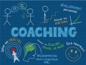 Confusion malaise et séance d'hypnose - Conseil et coaching pour professionnel de lhypnose - Shaff Ben Amar Centre dHypnose - Bourg-La-Reine (92340) conseils et coaching pour professionnels de l'hypnose L'Haÿ-les-Roses (94240) , conseils et coaching pour professionnels de l'hypnose Cachan (94230 ) , conseils et coaching pour professionnels de l'hypnose Arcueil (94110 ), conseils et coaching pour professionnels de l'hypnose Bagneux (92220 ) , conseils et coaching pour professionnels de l'hypnose Sceaux (92330 ), conseils et coaching pour professionnels de l'hypnose Fontenay-aux-Roses (92260 ), conseils et coaching pour professionnels de l'hypnose Chevilly-Larue (94550 ) , contactez le centre d'hypnose s à Châtillon (92320 ), conseils et coaching pour professionnels de l'hypnose Fresnes (94260 ), contactez le centre d'hypnose au Plessis-Robinson (92350 ) , conseils et coaching pour professionnels de l'hypnose Montrouge (92120 ) , conseils et coaching pour professionnels de l'hypnose Antony (92160 ), conseils et coaching pour professionnels de l'hypnose Gentilly (94250 ), conseils et coaching pour professionnels de l'hypnose Malakoff (92240 ), conseils et coaching pour professionnels de l'hypnose Villejuif (94800 ) , conseils et coaching pour professionnels de l'hypnose Clamart (92140 ), conseils et coaching pour professionnels de l'hypnose Châtenay-Malabry (92290 ), conseils et coaching pour professionnels de l'hypnose Rungis (94150 ) , contactez le centre d'hypnose au Kremlin-Bicêtre (94270), conseils et coaching pour professionnels de l'hypnose Paris (75), contactez le centre d'hypnose en Île de France , conseils et coaching pour professionnels de l'hypnose Paris (75000) , conseils et coaching pour professionnels de l'hypnose Boulogne-Billancourt (92100) , conseils et coaching pour professionnels de l'hypnose Saint-Denis (93200) , conseils et coaching pour professionnels de l'hypnose Argenteuil (95100) , conseils et coaching pour professionnels de l'hypnose Montreui