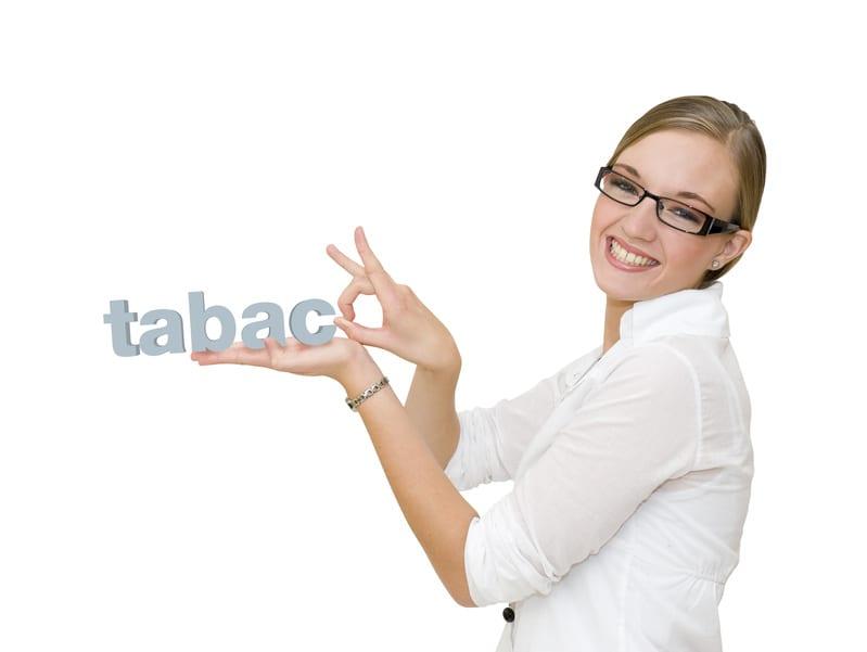 Avis : Patricia à Bourg-La-Reine - Arrêter de fumer avec lhypnotherapie par Shaff Ben Amar Cabinet d'Hypnose sur Bourg-La-Reine (92340) Arrêter de fumer avec l'hypnothérapie à L'Haÿ-les-Roses (94240) , Arrêter de fumer avec l'hypnothérapie à Cachan (94230 ) , Arrêter de fumer avec l'hypnothérapie à Arcueil (94110 ), Arrêter de fumer avec l'hypnothérapie à Bagneux (92220 ) , Arrêter de fumer avec l'hypnothérapie à Sceaux (92330 ), Arrêter de fumer avec l'hypnothérapie à Fontenay-aux-Roses (92260 ), Arrêter de fumer avec l'hypnothérapie à Chevilly-Larue (94550 ) , Arrêter de fumer avec l'hypnothérapie s à Châtillon (92320 ), Arrêter de fumer avec l'hypnothérapie à Fresnes (94260 ), Arrêter de fumer avec l'hypnothérapie au Plessis-Robinson (92350 ) , Arrêter de fumer avec l'hypnothérapie à Montrouge (92120 ) , Arrêter de fumer avec l'hypnothérapie à Antony (92160 ), Arrêter de fumer avec l'hypnothérapie à Gentilly (94250 ), Arrêter de fumer avec l'hypnothérapie à Malakoff (92240 ), Arrêter de fumer avec l'hypnothérapie à Villejuif (94800 ) , Arrêter de fumer avec l'hypnothérapie à Clamart (92140 ), Arrêter de fumer avec l'hypnothérapie à Châtenay-Malabry (92290 ), Arrêter de fumer avec l'hypnothérapie à Rungis (94150 ) , Arrêter de fumer avec l'hypnothérapie au Kremlin-Bicêtre (94270), Arrêter de fumer avec l'hypnothérapie à Paris (75), Arrêter de fumer avec l'hypnothérapie en Île de France , Arrêter de fumer avec l'hypnothérapie à Paris (75000) , Arrêter de fumer avec l'hypnothérapie à Boulogne-Billancourt (92100) , Arrêter de fumer avec l'hypnothérapie à Saint-Denis (93200) , Arrêter de fumer avec l'hypnothérapie à Argenteuil (95100) , Arrêter de fumer avec l'hypnothérapie à Montreuil (93100) , Arrêter de fumer avec l'hypnothérapie à Créteil (94000) , Arrêter de fumer avec l'hypnothérapie à Nanterre (92000) , Arrêter de fumer avec l'hypnothérapie à Courbevoie (92400) , Arrêter de fumer avec l'hypnothérapie à Versailles (78000) , Arrêter de fumer avec l'hypnothérapie 