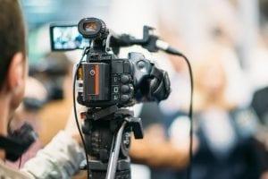 Shaff Ben Amar Hypnose - Vidéos et thérapies - Centre d'hypnose sur Bourg-La-Reine (92340) Vidéos et thérapie à L'Haÿ-les-Roses (94240) , Vidéos et thérapie à Cachan (94230 ) , Vidéos et thérapie à Arcueil (94110 ), Vidéos et thérapie à Bagneux (92220 ) , Vidéos et thérapie à Sceaux (92330 ), Vidéos et thérapie à Fontenay-aux-Roses (92260 ), Vidéos et thérapie à Chevilly-Larue (94550 ) , Vidéos et thérapie s à Châtillon (92320 ), Vidéos et thérapie à Fresnes (94260 ), Vidéos et thérapie au Plessis-Robinson (92350 ) , Vidéos et thérapie à Montrouge (92120 ) , Vidéos et thérapie à Antony (92160 ), Vidéos et thérapie à Gentilly (94250 ), Vidéos et thérapie à Malakoff (92240 ), Vidéos et thérapie à Villejuif (94800 ) , Vidéos et thérapie à Clamart (92140 ), Vidéos et thérapie à Châtenay-Malabry (92290 ), Vidéos et thérapie à Rungis (94150 ) , Vidéos et thérapie au Kremlin-Bicêtre (94270), Vidéos et thérapie à Paris (75), Vidéos et thérapie en Île de France , Vidéos et thérapie à Paris (75000) , Vidéos et thérapie à Boulogne-Billancourt (92100) , Vidéos et thérapie à Saint-Denis (93200) , Vidéos et thérapie à Argenteuil (95100) , Vidéos et thérapie à Montreuil (93100) , Vidéos et thérapie à Créteil (94000) , Vidéos et thérapie à Nanterre (92000) , Vidéos et thérapie à Courbevoie (92400) , Vidéos et thérapie à Versailles (78000) , Vidéos et thérapie à Vitry-sur-Seine (94400) , Vidéos et thérapie à Colombes (92700) , Vidéos et thérapie à Asnières-sur-Seine (92600) , Vidéos et thérapie à Aulnay-sous-Bois (93600) , Vidéos et thérapie à Rueil-Malmaison (92500) , Vidéos et thérapie à Aubervilliers (93300) , Vidéos et thérapie à Champigny-sur-Marne (94500) , Vidéos et thérapie à Saint-Maur-des-Fossés (94100) , Vidéos et thérapie à Drancy (93700) , Vidéos et thérapie à Issy-les-Moulineaux (92130) , Vidéos et thérapie à Levallois-Perret (92300) , Vidéos et thérapie à Noisy-le-Grand (93160) , Vidéos et thérapie à Antony (92160) , Vidéos et thérapie à Neuilly-sur-Seine (92200) , Vi