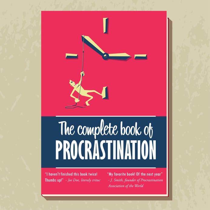 Avis Hypnose et apprentissages : En finir avec la procrastination par Shaff Ben Amar Hypnose Bourg-la-Reine (92340) hypnose et procrastination à L'Haÿ-les-Roses (94240) , hypnose et procrastination à Cachan (94230 ) , hypnose et procrastination à Arcueil (94110 ), hypnose et procrastination à Bagneux (92220 ) , hypnose et procrastination à Sceaux (92330 ), hypnose et procrastination à Fontenay-aux-Roses (92260 ), hypnose et procrastination à Chevilly-Larue (94550 ) , hypnose et procrastination s à Châtillon (92320 ), hypnose et procrastination à Fresnes (94260 ), hypnose et procrastination au Plessis-Robinson (92350 ) , hypnose et procrastination à Montrouge (92120 ) , hypnose et procrastination à Antony (92160 ), hypnose et procrastination à Gentilly (94250 ), hypnose et procrastination à Malakoff (92240 ), hypnose et procrastination à Villejuif (94800 ) , hypnose et procrastination à Clamart (92140 ), hypnose et procrastination à Châtenay-Malabry (92290 ), hypnose et procrastination à Rungis (94150 ) , hypnose et procrastination au Kremlin-Bicêtre (94270), hypnose et procrastination à Paris (75), hypnose et procrastination en Île de France , hypnose et procrastination à Paris (75000) , hypnose et procrastination à Boulogne-Billancourt (92100) , hypnose et procrastination à Saint-Denis (93200) , hypnose et procrastination à Argenteuil (95100) , hypnose et procrastination à Montreuil (93100) , hypnose et procrastination à Créteil (94000) , hypnose et procrastination à Nanterre (92000) , hypnose et procrastination à Courbevoie (92400) , hypnose et procrastination à Versailles (78000) , hypnose et procrastination à Vitry-sur-Seine (94400) , hypnose et procrastination à Colombes (92700) , hypnose et procrastination à Asnières-sur-Seine (92600) , hypnose et procrastination à Aulnay-sous-Bois (93600) , hypnose et procrastination à Rueil-Malmaison (92500) , hypnose et procrastination à Aubervilliers (93300) , hypnose et procrastination à Champigny-sur-Marne (94500) , hypn