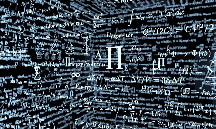 Hypnose et apprentissages : Math sup et les prépas - Shafik Ben Amar Hypnose - Bourg-la-Reine (92340) , hypnose et classes prépas à L'Haÿ-les-Roses (94240) , hypnose et classes prépas à Cachan (94230 ) , hypnose et classes prépas à Arcueil (94110 ), hypnose et classes prépas à Bagneux (92220 ) , hypnose et classes prépas à Sceaux (92330 ), hypnose et classes prépas à Fontenay-aux-Roses (92260 ), hypnose et classes prépas à Chevilly-Larue (94550 ) , hypnose et classes prépas s à Châtillon (92320 ), hypnose et classes prépas à Fresnes (94260 ), hypnose et classes prépas au Plessis-Robinson (92350 ) , hypnose et classes prépas à Montrouge (92120 ) , hypnose et classes prépas à Antony (92160 ), hypnose et classes prépas à Gentilly (94250 ), hypnose et classes prépas à Malakoff (92240 ), hypnose et classes prépas à Villejuif (94800 ) , hypnose et classes prépas à Clamart (92140 ), hypnose et classes prépas à Châtenay-Malabry (92290 ), hypnose et classes prépas à Rungis (94150 ) , hypnose et classes prépas au Kremlin-Bicêtre (94270), hypnose et classes prépas à Paris (75), hypnose et classes prépas en Île de France , hypnose et classes prépas à Paris (75000) , hypnose et classes prépas à Boulogne-Billancourt (92100) , hypnose et classes prépas à Saint-Denis (93200) , hypnose et classes prépas à Argenteuil (95100) , hypnose et classes prépas à Montreuil (93100) , hypnose et classes prépas à Créteil (94000) , hypnose et classes prépas à Nanterre (92000) , hypnose et classes prépas à Courbevoie (92400) , hypnose et classes prépas à Versailles (78000) , hypnose et classes prépas à Vitry-sur-Seine (94400) , hypnose et classes prépas à Colombes (92700) , hypnose et classes prépas à Asnières-sur-Seine (92600) , hypnose et classes prépas à Aulnay-sous-Bois (93600) , hypnose et classes prépas à Rueil-Malmaison (92500) , hypnose et classes prépas à Aubervilliers (93300) , hypnose et classes prépas à Champigny-sur-Marne (94500) , hypnose et classes prépas à Saint-Maur-des-Fossés (94