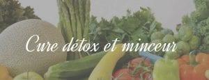 Le Paradisier Munster - cure de detox et massages minceurs