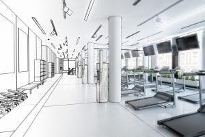 Conseil et coaching en création d'entreprise - Shaff Ben Amar Centre d'Hypnose - Bourg-La-Reine (92340)
