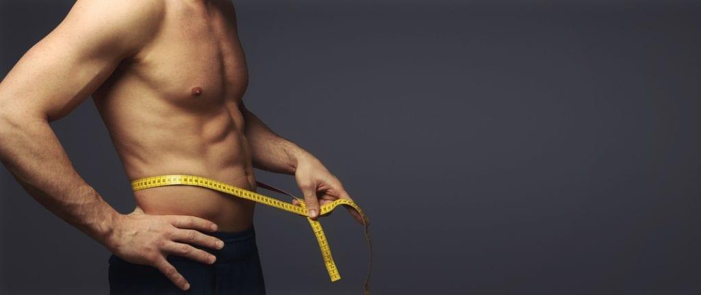 Perdre du poids rapidement : la paire hypnose naturopathie Shaff Ben Amar hypnose Bourg-la-Reine Munster