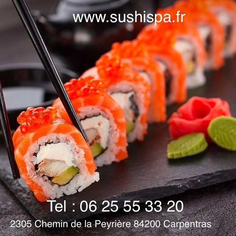 sushi_spa