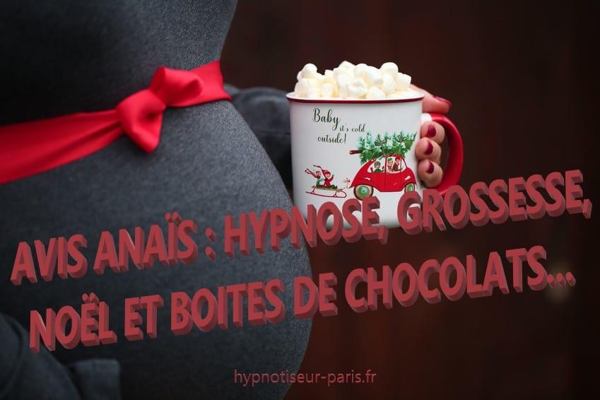 Hypnose, grossesse, Noël et boites de chocolats par Shaff Ben Amar hypnose Bourg-la-Reine hypnose, grossesse, noel et boites de chocolats, grossesse, noel et boites de chocolats à L'Haÿ-les-Roses (94240) , hypnose, grossesse, noel et boites de chocolats à Cachan (94230 ) , hypnose, grossesse, noel et boites de chocolats à Arcueil (94110 ), hypnose, grossesse, noel et boites de chocolats à Bagneux (92220 ) , hypnose, grossesse, noel et boites de chocolats à Sceaux (92330 ), hypnose, grossesse, noel et boites de chocolats à Fontenay-aux-Roses (92260 ), hypnose, grossesse, noel et boites de chocolats à Chevilly-Larue (94550 ) , hypnose, grossesse, noel et boites de chocolats s à Châtillon (92320 ), hypnose, grossesse, noel et boites de chocolats à Fresnes (94260 ), hypnose, grossesse, noel et boites de chocolats au Plessis-Robinson (92350 ) , hypnose, grossesse, noel et boites de chocolats à Montrouge (92120 ) , hypnose, grossesse, noel et boites de chocolats à Antony (92160 ), hypnose, grossesse, noel et boites de chocolats à Gentilly (94250 ), hypnose, grossesse, noel et boites de chocolats à Malakoff (92240 ), hypnose, grossesse, noel et boites de chocolats à Villejuif (94800 ) , hypnose, grossesse, noel et boites de chocolats à Clamart (92140 ), hypnose, grossesse, noel et boites de chocolats à Châtenay-Malabry (92290 ), hypnose, grossesse, noel et boites de chocolats à Rungis (94150 ) , hypnose, grossesse, noel et boites de chocolats au Kremlin-Bicêtre (94270), hypnose, grossesse, noel et boites de chocolats à Paris (75), hypnose, grossesse, noel et boites de chocolats en Île de France , hypnose, grossesse, noel et boites de chocolats à Paris (75000) , hypnose, grossesse, noel et boites de chocolats à Boulogne-Billancourt (92100) , hypnose, grossesse, noel et boites de chocolats à Saint-Denis (93200) , hypnose, grossesse, noel et boites de chocolats à Argenteuil (95100) , hypnose, grossesse, noel et boites de chocolats à Montreuil (93100) , hypnose, grossesse, noe