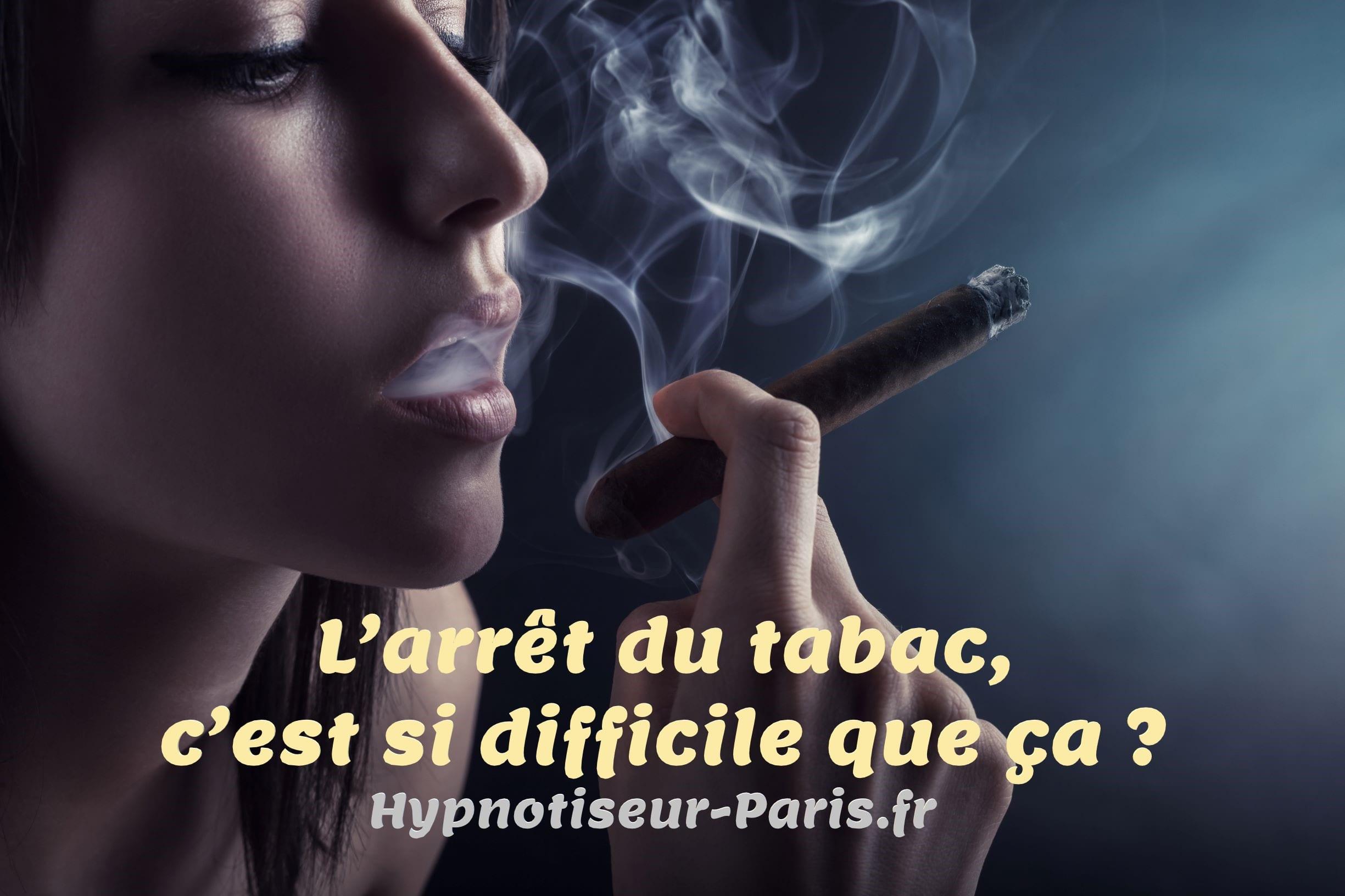 L'arrêt du tabac, c'est si difficile que ça par Laura Duprez - Shaff Ben Amar Hypnose Bourg-La-Reine L'arrêt du tabac à L'Haÿ-les-Roses (94240) , L'arrêt du tabac à Cachan (94230 ) , L'arrêt du tabac à Arcueil (94110 ), L'arrêt du tabac à Bagneux (92220 ) , L'arrêt du tabac à Sceaux (92330 ), L'arrêt du tabac à Fontenay-aux-Roses (92260 ), L'arrêt du tabac à Chevilly-Larue (94550 ) , L'arrêt du tabac s à Châtillon (92320 ), L'arrêt du tabac à Fresnes (94260 ), L'arrêt du tabac au Plessis-Robinson (92350 ) , L'arrêt du tabac à Montrouge (92120 ) , L'arrêt du tabac à Antony (92160 ), L'arrêt du tabac à Gentilly (94250 ), L'arrêt du tabac à Malakoff (92240 ), L'arrêt du tabac à Villejuif (94800 ) , L'arrêt du tabac à Clamart (92140 ), L'arrêt du tabac à Châtenay-Malabry (92290 ), L'arrêt du tabac à Rungis (94150 ) , L'arrêt du tabac au Kremlin-Bicêtre (94270), L'arrêt du tabac à Paris (75), L'arrêt du tabac en Île de France , L'arrêt du tabac à Paris (75000) , L'arrêt du tabac à Boulogne-Billancourt (92100) , L'arrêt du tabac à Saint-Denis (93200) , L'arrêt du tabac à Argenteuil (95100) , L'arrêt du tabac à Montreuil (93100) , L'arrêt du tabac à Créteil (94000) , L'arrêt du tabac à Nanterre (92000) , L'arrêt du tabac à Courbevoie (92400) , L'arrêt du tabac à Versailles (78000) , L'arrêt du tabac à Vitry-sur-Seine (94400) , L'arrêt du tabac à Colombes (92700) , L'arrêt du tabac à Asnières-sur-Seine (92600) , L'arrêt du tabac à Aulnay-sous-Bois (93600) , L'arrêt du tabac à Rueil-Malmaison (92500) , L'arrêt du tabac à Aubervilliers (93300) , L'arrêt du tabac à Champigny-sur-Marne (94500) , L'arrêt du tabac à Saint-Maur-des-Fossés (94100) , L'arrêt du tabac à Drancy (93700) , L'arrêt du tabac à Issy-les-Moulineaux (92130) , L'arrêt du tabac à Levallois-Perret (92300) , L'arrêt du tabac à Noisy-le-Grand (93160) , L'arrêt du tabac à Antony (92160) , L'arrêt du tabac à Neuilly-sur-Seine (92200) , L'arrêt du tabac à Clichy (92110) , L'arrêt du tabac à Sarcelles (95200) , L'arr