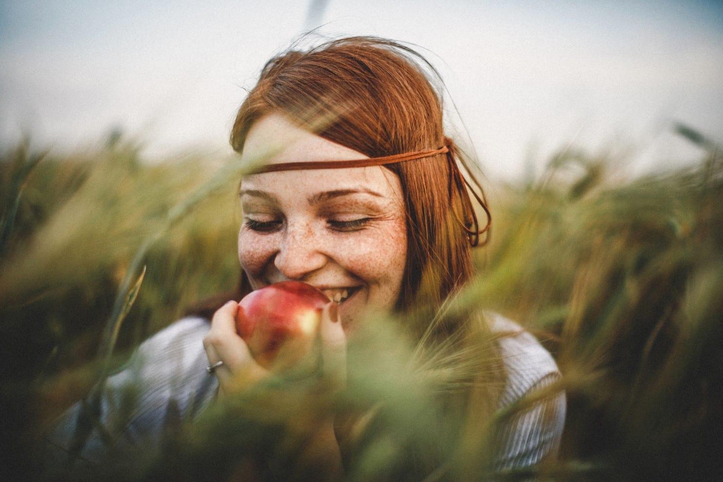 Hypnose, confiance en soi et sourire aux lèvres 2 par Shaff Ben Amar Hypnose centre d'hypnose sur Bourg-La-Reine (92340) hypnose et sourire à L'Haÿ-les-Roses (94240) , hypnose et sourire à Cachan (94230 ) , hypnose et sourire à Arcueil (94110 ), hypnose et sourire à Bagneux (92220 ) , hypnose et sourire à Sceaux (92330 ), hypnose et sourire à Fontenay-aux-Roses (92260 ), hypnose et sourire à Chevilly-Larue (94550 ) , hypnose et sourire s à Châtillon (92320 ), hypnose et sourire à Fresnes (94260 ), hypnose et sourire au Plessis-Robinson (92350 ) , hypnose et sourire à Montrouge (92120 ) , hypnose et sourire à Antony (92160 ), hypnose et sourire à Gentilly (94250 ), hypnose et sourire à Malakoff (92240 ), hypnose et sourire à Villejuif (94800 ) , hypnose et sourire à Clamart (92140 ), hypnose et sourire à Châtenay-Malabry (92290 ), hypnose et sourire à Rungis (94150 ) , hypnose et sourire au Kremlin-Bicêtre (94270), hypnose et sourire à Paris (75), hypnose et sourire en Île de France , hypnose et sourire à Paris (75000) , hypnose et sourire à Boulogne-Billancourt (92100) , hypnose et sourire à Saint-Denis (93200) , hypnose et sourire à Argenteuil (95100) , hypnose et sourire à Montreuil (93100) , hypnose et sourire à Créteil (94000) , hypnose et sourire à Nanterre (92000) , hypnose et sourire à Courbevoie (92400) , hypnose et sourire à Versailles (78000) , hypnose et sourire à Vitry-sur-Seine (94400) , hypnose et sourire à Colombes (92700) , hypnose et sourire à Asnières-sur-Seine (92600) , hypnose et sourire à Aulnay-sous-Bois (93600) , hypnose et sourire à Rueil-Malmaison (92500) , hypnose et sourire à Aubervilliers (93300) , hypnose et sourire à Champigny-sur-Marne (94500) , hypnose et sourire à Saint-Maur-des-Fossés (94100) , hypnose et sourire à Drancy (93700) , hypnose et sourire à Issy-les-Moulineaux (92130) , hypnose et sourire à Levallois-Perret (92300) , hypnose et sourire à Noisy-le-Grand (93160) , hypnose et sourire à Antony (92160) , hypnose et sourire à 