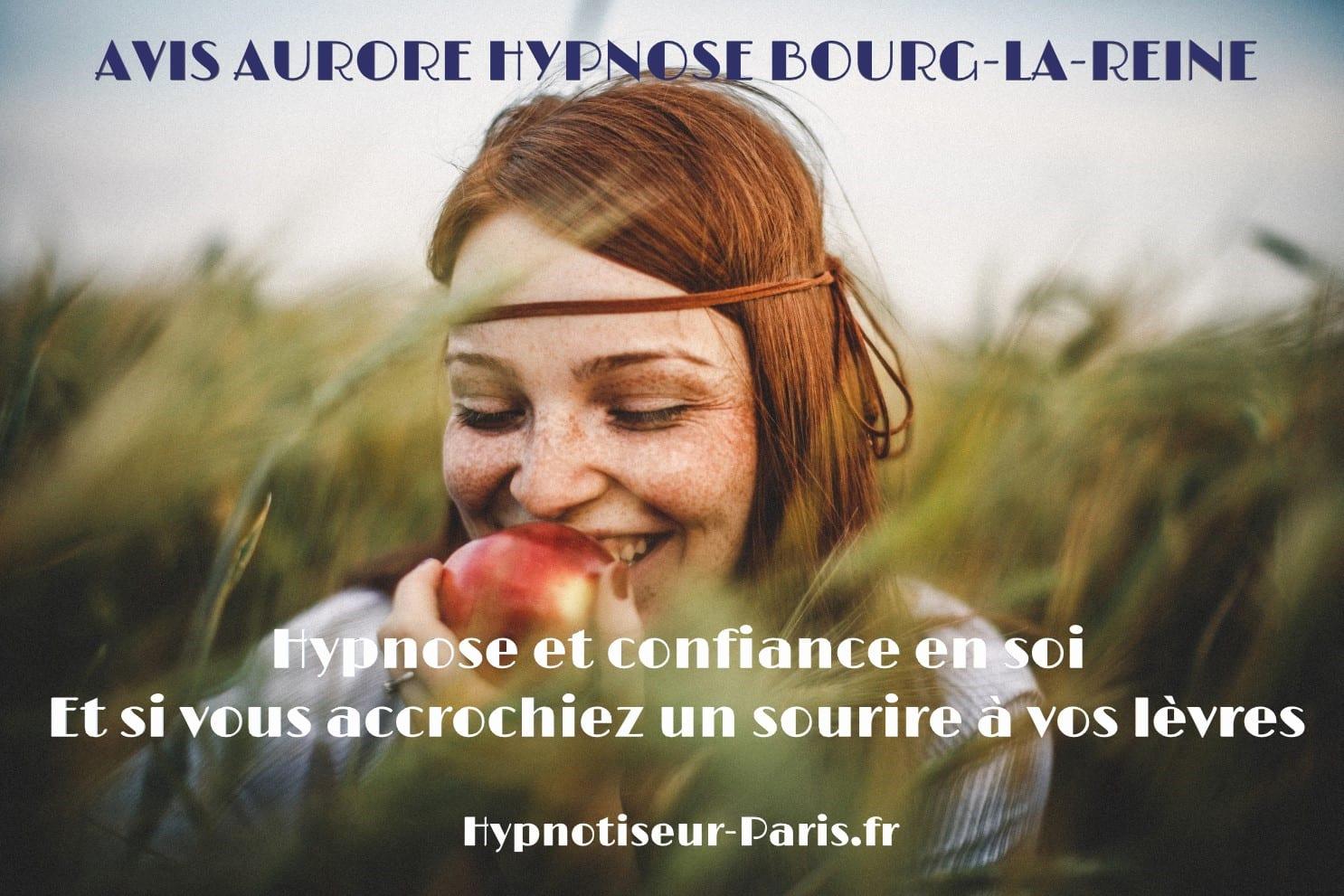 Hypnose, confiance en soi et sourire aux lèvres par Shaff Ben Amar Hypnose centre d'hypnose sur Bourg-La-Reine (92340) hypnose et sourire à L'Haÿ-les-Roses (94240) , hypnose et sourire à Cachan (94230 ) , hypnose et sourire à Arcueil (94110 ), hypnose et sourire à Bagneux (92220 ) , hypnose et sourire à Sceaux (92330 ), hypnose et sourire à Fontenay-aux-Roses (92260 ), hypnose et sourire à Chevilly-Larue (94550 ) , hypnose et sourire s à Châtillon (92320 ), hypnose et sourire à Fresnes (94260 ), hypnose et sourire au Plessis-Robinson (92350 ) , hypnose et sourire à Montrouge (92120 ) , hypnose et sourire à Antony (92160 ), hypnose et sourire à Gentilly (94250 ), hypnose et sourire à Malakoff (92240 ), hypnose et sourire à Villejuif (94800 ) , hypnose et sourire à Clamart (92140 ), hypnose et sourire à Châtenay-Malabry (92290 ), hypnose et sourire à Rungis (94150 ) , hypnose et sourire au Kremlin-Bicêtre (94270), hypnose et sourire à Paris (75), hypnose et sourire en Île de France , hypnose et sourire à Paris (75000) , hypnose et sourire à Boulogne-Billancourt (92100) , hypnose et sourire à Saint-Denis (93200) , hypnose et sourire à Argenteuil (95100) , hypnose et sourire à Montreuil (93100) , hypnose et sourire à Créteil (94000) , hypnose et sourire à Nanterre (92000) , hypnose et sourire à Courbevoie (92400) , hypnose et sourire à Versailles (78000) , hypnose et sourire à Vitry-sur-Seine (94400) , hypnose et sourire à Colombes (92700) , hypnose et sourire à Asnières-sur-Seine (92600) , hypnose et sourire à Aulnay-sous-Bois (93600) , hypnose et sourire à Rueil-Malmaison (92500) , hypnose et sourire à Aubervilliers (93300) , hypnose et sourire à Champigny-sur-Marne (94500) , hypnose et sourire à Saint-Maur-des-Fossés (94100) , hypnose et sourire à Drancy (93700) , hypnose et sourire à Issy-les-Moulineaux (92130) , hypnose et sourire à Levallois-Perret (92300) , hypnose et sourire à Noisy-le-Grand (93160) , hypnose et sourire à Antony (92160) , hypnose et sourire à Ne