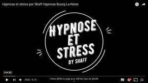 Hypnose et Stress - Shaff Hypnose Bourg-La-Reine video hypnose et stress à L'Haÿ-les-Roses (94240) , video hypnose et stress à Cachan (94230 ) , video hypnose et stress à Arcueil (94110 ), video hypnose et stress à Bagneux (92220 ) , video hypnose et stress à Sceaux (92330 ), video hypnose et stress à Fontenay-aux-Roses (92260 ), video hypnose et stress à Chevilly-Larue (94550 ) , video hypnose et stress s à Châtillon (92320 ), video hypnose et stress à Fresnes (94260 ), video hypnose et stress au Plessis-Robinson (92350 ) , video hypnose et stress à Montrouge (92120 ) , video hypnose et stress à Antony (92160 ), video hypnose et stress à Gentilly (94250 ), video hypnose et stress à Malakoff (92240 ), video hypnose et stress à Villejuif (94800 ) , video hypnose et stress à Clamart (92140 ), video hypnose et stress à Châtenay-Malabry (92290 ), video hypnose et stress à Rungis (94150 ) , video hypnose et stress au Kremlin-Bicêtre (94270), video hypnose et stress à Paris (75), video hypnose et stress en Île de France , video hypnose et stress à Paris (75000) , video hypnose et stress à Boulogne-Billancourt (92100) , video hypnose et stress à Saint-Denis (93200) , video hypnose et stress à Argenteuil (95100) , video hypnose et stress à Montreuil (93100) , video hypnose et stress à Créteil (94000) , video hypnose et stress à Nanterre (92000) , video hypnose et stress à Courbevoie (92400) , video hypnose et stress à Versailles (78000) , video hypnose et stress à Vitry-sur-Seine (94400) , video hypnose et stress à Colombes (92700) , video hypnose et stress à Asnières-sur-Seine (92600) , video hypnose et stress à Aulnay-sous-Bois (93600) , video hypnose et stress à Rueil-Malmaison (92500) , video hypnose et stress à Aubervilliers (93300) , video hypnose et stress à Champigny-sur-Marne (94500) , video hypnose et stress à Saint-Maur-des-Fossés (94100) , video hypnose et stress à Drancy (93700) , video hypnose et stress à Issy-les-Moulineaux (92130) , video hypnose et stress à