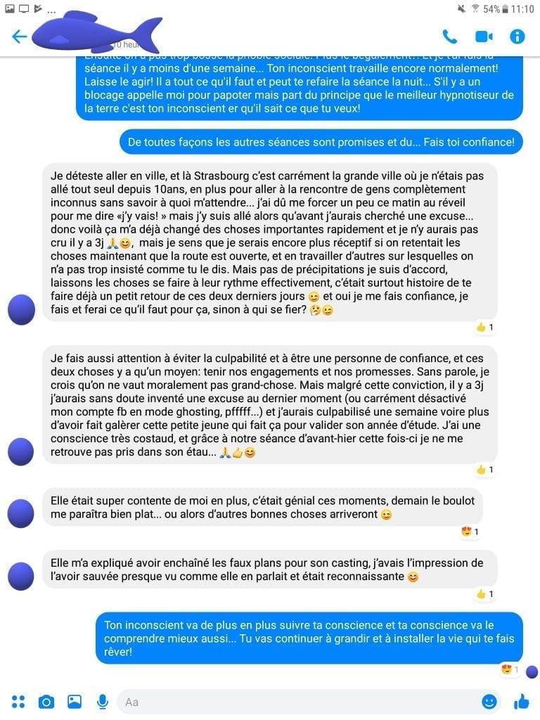 Hypnose et bégaiement Le-discours-dun-roi-2-Hypnose-et-begaiement-Shaff-Ben-Amar-Hypnose-screenshot-2