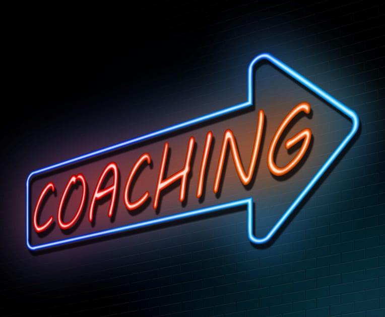 Shaff Ben Amar - Coaching d'hypno thérapeutes et gestion du poids - Hypnose et PNL - Bourg-la-Reine