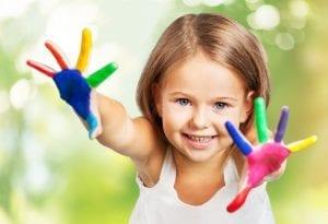 Hypnose et enfants et adolescents - Shaff Hypnose Bourg-La-Reine Hypnotiseur à Paris - Bourg-la-Reine