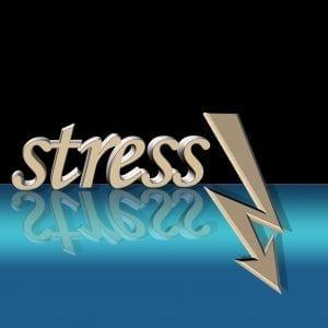 hypnose et gestion du stress Shaff Ben Amar Hypnose Bourg-la-Reine