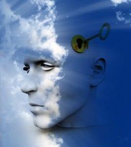 Performance -Dévérouillez vos ressources inconscientes - SHaff Hypnose- Bourg-la-Reine