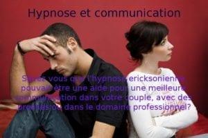 herapie Familiale - Couple -Shaff Hypnose - PNL - Bourg-La-Reine