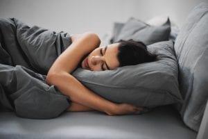 hypnose et troubles du sommeil Shaff Ben Amar Hypnose Bourg-la-Reine