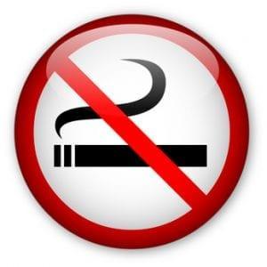 hypnose anti-tabac par Shaff Hypnose Bourg-La-Reine stopper le Tabac , arrêt de la cigarette, fin de la clope