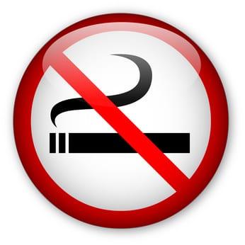 hypnose anti-tabac par Shaff Hypnose Bourg-La-Reine