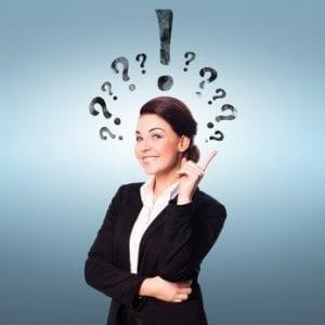 hypnothérapie hypnose et questions - Shaff Hypnose - Bourg-la-Reine