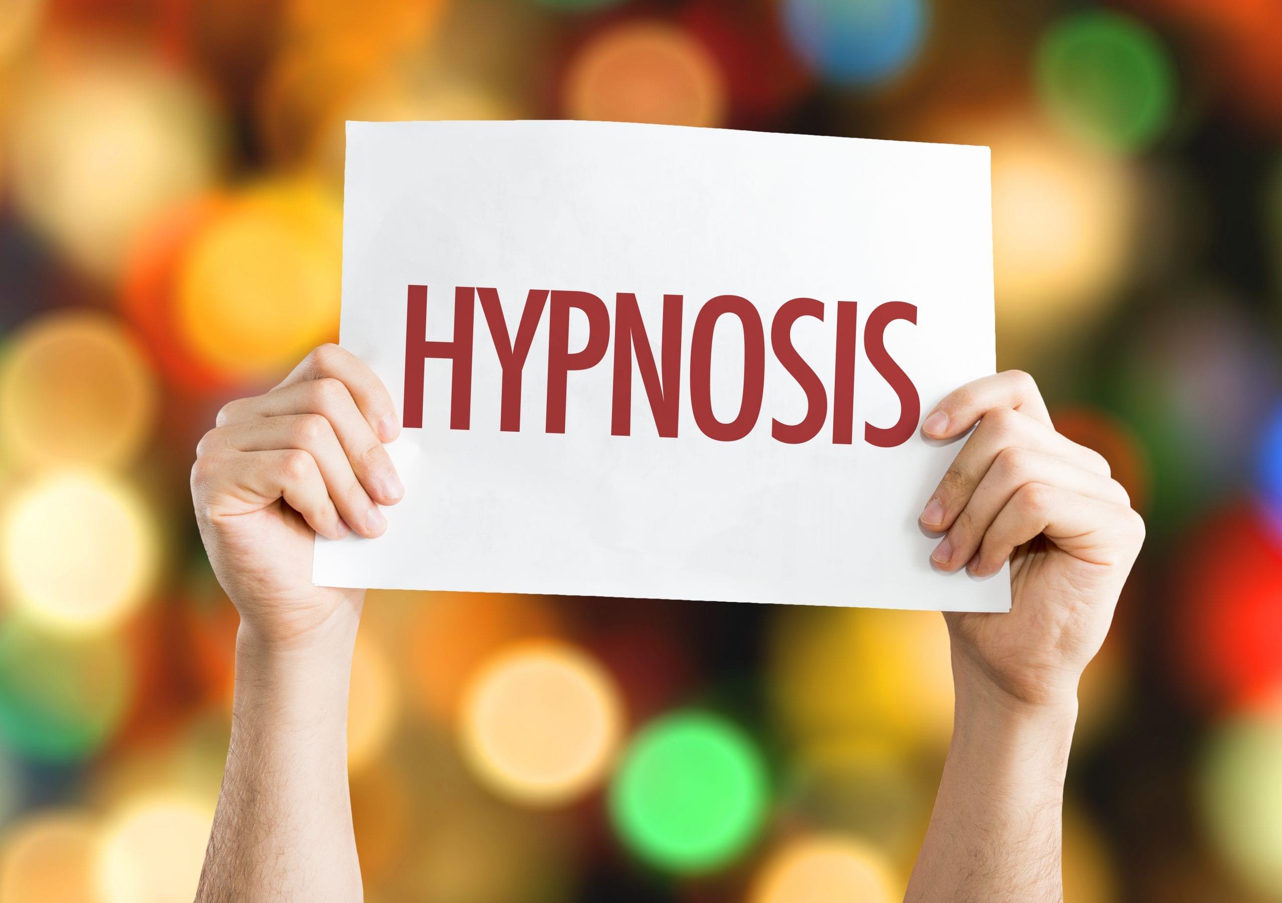 Shaff Ben Amar Hypnose - Hypnose et hypnothérapie Bourg-La-Reine Hypnose et hypnothérapie à L'Haÿ-les-Roses (94240) , Hypnose et hypnothérapie à Cachan (94230 ) , Hypnose et hypnothérapie à Arcueil (94110 ), Hypnose et hypnothérapie à Bagneux (92220 ) , Hypnose et hypnothérapie à Sceaux (92330 ), Hypnose et hypnothérapie à Fontenay-aux-Roses (92260 ), Hypnose et hypnothérapie à Chevilly-Larue (94550 ) , Hypnose et hypnothérapie s à Châtillon (92320 ), Hypnose et hypnothérapie à Fresnes (94260 ), Hypnose et hypnothérapie au Plessis-Robinson (92350 ) , Hypnose et hypnothérapie à Montrouge (92120 ) , Hypnose et hypnothérapie à Antony (92160 ), Hypnose et hypnothérapie à Gentilly (94250 ), Hypnose et hypnothérapie à Malakoff (92240 ), Hypnose et hypnothérapie à Villejuif (94800 ) , Hypnose et hypnothérapie à Clamart (92140 ), Hypnose et hypnothérapie à Châtenay-Malabry (92290 ), Hypnose et hypnothérapie à Rungis (94150 ) , Hypnose et hypnothérapie au Kremlin-Bicêtre (94270), Hypnose et hypnothérapie à Paris (75), Hypnose et hypnothérapie en Île de France , Hypnose et hypnothérapie à Paris (75000) , Hypnose et hypnothérapie à Boulogne-Billancourt (92100) , Hypnose et hypnothérapie à Saint-Denis (93200) , Hypnose et hypnothérapie à Argenteuil (95100) , Hypnose et hypnothérapie à Montreuil (93100) , Hypnose et hypnothérapie à Créteil (94000) , Hypnose et hypnothérapie à Nanterre (92000) , Hypnose et hypnothérapie à Courbevoie (92400) , Hypnose et hypnothérapie à Versailles (78000) , Hypnose et hypnothérapie à Vitry-sur-Seine (94400) , Hypnose et hypnothérapie à Colombes (92700) , Hypnose et hypnothérapie à Asnières-sur-Seine (92600) , Hypnose et hypnothérapie à Aulnay-sous-Bois (93600) , Hypnose et hypnothérapie à Rueil-Malmaison (92500) , Hypnose et hypnothérapie à Aubervilliers (93300) , Hypnose et hypnothérapie à Champigny-sur-Marne (94500) , Hypnose et hypnothérapie à Saint-Maur-des-Fossés (94100) , Hypnose et hypnothérapie à Drancy (93700) , Hypnose et hypnothérapie à