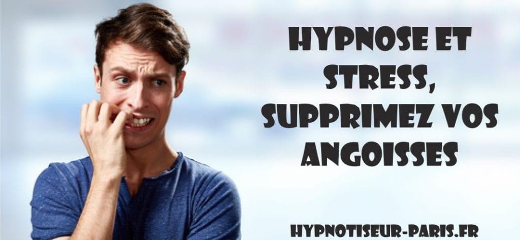 Hypnose et stress gérer ses Peurs Bourg-La-Reine ShaffB Peurs angoisses anxiétés troubles anxieux phobies se liberer HYPNOSE ET STRESS, SUPPRIMEZ VOS ANGOISSES à L'Haÿ-les-Roses (94240) , HYPNOSE ET STRESS, SUPPRIMEZ VOS ANGOISSES  à Cachan (94230 ) , HYPNOSE ET STRESS, SUPPRIMEZ VOS ANGOISSES  à Arcueil (94110 ), HYPNOSE ET STRESS, SUPPRIMEZ VOS ANGOISSES  à Bagneux (92220 ) , HYPNOSE ET STRESS, SUPPRIMEZ VOS ANGOISSES  à Sceaux (92330 ), HYPNOSE ET STRESS, SUPPRIMEZ VOS ANGOISSES  à Fontenay-aux-Roses (92260 ), HYPNOSE ET STRESS, SUPPRIMEZ VOS ANGOISSES  à Chevilly-Larue (94550 ) , HYPNOSE ET STRESS, SUPPRIMEZ VOS ANGOISSES s à Châtillon (92320 ), HYPNOSE ET STRESS, SUPPRIMEZ VOS ANGOISSES  à Fresnes (94260 ), HYPNOSE ET STRESS, SUPPRIMEZ VOS ANGOISSES  au Plessis-Robinson (92350 ) , HYPNOSE ET STRESS, SUPPRIMEZ VOS ANGOISSES  à Montrouge (92120 ) , HYPNOSE ET STRESS, SUPPRIMEZ VOS ANGOISSES  à Antony (92160 ), HYPNOSE ET STRESS, SUPPRIMEZ VOS ANGOISSES  à Gentilly (94250 ), HYPNOSE ET STRESS, SUPPRIMEZ VOS ANGOISSES  à Malakoff (92240 ), HYPNOSE ET STRESS, SUPPRIMEZ VOS ANGOISSES  à Villejuif (94800 ) , HYPNOSE ET STRESS, SUPPRIMEZ VOS ANGOISSES  à Clamart (92140 ), HYPNOSE ET STRESS, SUPPRIMEZ VOS ANGOISSES  à Châtenay-Malabry (92290 ), HYPNOSE ET STRESS, SUPPRIMEZ VOS ANGOISSES  à Rungis (94150 ) , HYPNOSE ET STRESS, SUPPRIMEZ VOS ANGOISSES  au Kremlin-Bicêtre (94270), HYPNOSE ET STRESS, SUPPRIMEZ VOS ANGOISSES  à Paris (75), HYPNOSE ET STRESS, SUPPRIMEZ VOS ANGOISSES  en Île de France , HYPNOSE ET STRESS, SUPPRIMEZ VOS ANGOISSES  à Paris (75000) , HYPNOSE ET STRESS, SUPPRIMEZ VOS ANGOISSES  à Boulogne-Billancourt (92100) , HYPNOSE ET STRESS, SUPPRIMEZ VOS ANGOISSES  à Saint-Denis (93200) , HYPNOSE ET STRESS, SUPPRIMEZ VOS ANGOISSES  à Argenteuil (95100) , HYPNOSE ET STRESS, SUPPRIMEZ VOS ANGOISSES  à Montreuil (93100) , HYPNOSE ET STRESS, SUPPRIMEZ VOS ANGOISSES  à Créteil (94000) , HYPNOSE ET STRESS, SUPPRIMEZ VOS ANGOISSES  à Nanterre (92000) , HYPNOSE ET ST