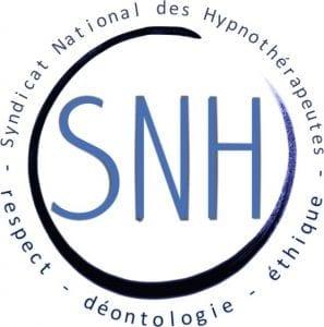 Shaff Ben Amar menbre du snh - HYpnose Bourg-La-Reine Shaff Hypnose à L'Haÿ-les-Roses (94240) , Shaff Hypnose à Cachan (94230 ) , Shaff Hypnose à Arcueil (94110 ), Shaff Hypnose à Bagneux (92220 ) , Shaff Hypnose à Sceaux (92330 ), Shaff Hypnose à Fontenay-aux-Roses (92260 ), Shaff Hypnose à Chevilly-Larue (94550 ) , Shaff Hypnose s à Châtillon (92320 ), Shaff Hypnose à Fresnes (94260 ), Shaff Hypnose au Plessis-Robinson (92350 ) , Shaff Hypnose à Montrouge (92120 ) , Shaff Hypnose à Antony (92160 ), Shaff Hypnose à Gentilly (94250 ), Shaff Hypnose à Malakoff (92240 ), Shaff Hypnose à Villejuif (94800 ) , Shaff Hypnose à Clamart (92140 ), Shaff Hypnose à Châtenay-Malabry (92290 ), Shaff Hypnose à Rungis (94150 ) , Shaff Hypnose au Kremlin-Bicêtre (94270), Shaff Hypnose à Paris (75), Shaff Hypnose en Île de France , Shaff Hypnose à Paris (75000) , Shaff Hypnose à Boulogne-Billancourt (92100) , Shaff Hypnose à Saint-Denis (93200) , Shaff Hypnose à Argenteuil (95100) , Shaff Hypnose à Montreuil (93100) , Shaff Hypnose à Créteil (94000) , Shaff Hypnose à Nanterre (92000) , Shaff Hypnose à Courbevoie (92400) , Shaff Hypnose à Versailles (78000) , Shaff Hypnose à Vitry-sur-Seine (94400) , Shaff Hypnose à Colombes (92700) , Shaff Hypnose à Asnières-sur-Seine (92600) , Shaff Hypnose à Aulnay-sous-Bois (93600) , Shaff Hypnose à Rueil-Malmaison (92500) , Shaff Hypnose à Aubervilliers (93300) , Shaff Hypnose à Champigny-sur-Marne (94500) , Shaff Hypnose à Saint-Maur-des-Fossés (94100) , Shaff Hypnose à Drancy (93700) , Shaff Hypnose à Issy-les-Moulineaux (92130) , Shaff Hypnose à Levallois-Perret (92300) , Shaff Hypnose à Noisy-le-Grand (93160) , Shaff Hypnose à Antony (92160) , Shaff Hypnose à Neuilly-sur-Seine (92200) , Shaff Hypnose à Clichy (92110) , Shaff Hypnose à Sarcelles (95200) , Shaff Hypnose à Ivry-sur-Seine (94200) , Shaff Hypnose à Cergy (95000) , Shaff Hypnose à Villejuif (94800) , Shaff Hypnose à Épinay-sur-Seine (93800) , Shaff Hypnose à Pantin (93500) , Shaff
