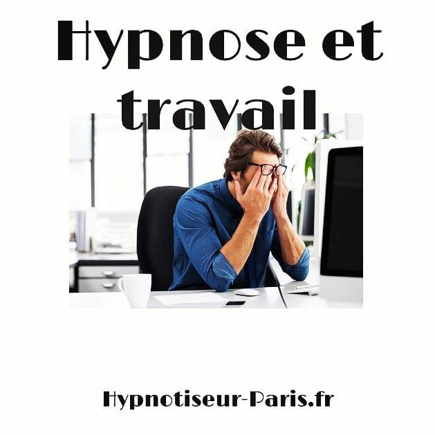 Shaff Hypnose Bourg-La-Reine - hypnose et travail - Hypnotiseur-Paris Hypnose et travail à L'Haÿ-les-Roses (94240) , Hypnose et travail à Cachan (94230 ) , Hypnose et travail à Arcueil (94110 ), Hypnose et travail à Bagneux (92220 ) , Hypnose et travail à Sceaux (92330 ), Hypnose et travail à Fontenay-aux-Roses (92260 ), Hypnose et travail à Chevilly-Larue (94550 ) , Hypnose et travails à Châtillon (92320 ), Hypnose et travail à Fresnes (94260 ), Hypnose et travail au Plessis-Robinson (92350 ) , Hypnose et travail à Montrouge (92120 ) , Hypnose et travail à Antony (92160 ), Hypnose et travail à Gentilly (94250 ), Hypnose et travail à Malakoff (92240 ), Hypnose et travail à Villejuif (94800 ) , Hypnose et travail à Clamart (92140 ), Hypnose et travail à Châtenay-Malabry (92290 ), Hypnose et travail à Rungis (94150 ) , Hypnose et travail au Kremlin-Bicêtre (94270), Hypnose et travail à Paris (75), Hypnose et travail en Île de France , Hypnose et travail à Paris (75000) , Hypnose et travail à Boulogne-Billancourt (92100) , Hypnose et travail à Saint-Denis (93200) , Hypnose et travail à Argenteuil (95100) , Hypnose et travail à Montreuil (93100) , Hypnose et travail à Créteil (94000) , Hypnose et travail à Nanterre (92000) , Hypnose et travail à Courbevoie (92400) , Hypnose et travail à Versailles (78000) , Hypnose et travail à Vitry-sur-Seine (94400) , Hypnose et travail à Colombes (92700) , Hypnose et travail à Asnières-sur-Seine (92600) , Hypnose et travail à Aulnay-sous-Bois (93600) , Hypnose et travail à Rueil-Malmaison (92500) , Hypnose et travail à Aubervilliers (93300) , Hypnose et travail à Champigny-sur-Marne (94500) , Hypnose et travail à Saint-Maur-des-Fossés (94100) , Hypnose et travail à Drancy (93700) , Hypnose et travail à Issy-les-Moulineaux (92130) , Hypnose et travail à Levallois-Perret (92300) , Hypnose et travail à Noisy-le-Grand (93160) , Hypnose et travail à Antony (92160) , Hypnose et travail à Neuilly-sur-Seine (92200) , Hypnose et travail à Cli