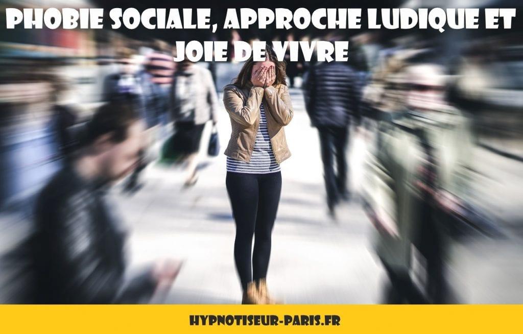 Comment se faire des ami(e)s? Avis Nathalie - Phobie sociale, hypnose approche ludique et joie de vivre - Shaff Hypnose Bourg-La-Reine Hypnose et phobie sociale à L'Haÿ-les-Roses (94240) , Hypnose et phobie sociale à Cachan (94230 ) , Hypnose et phobie sociale à Arcueil (94110 ), Hypnose et phobie sociale à Bagneux (92220 ) , Hypnose et phobie sociale à Sceaux (92330 ), Hypnose et phobie sociale à Fontenay-aux-Roses (92260 ), Hypnose et phobie sociale à Chevilly-Larue (94550 ) , Hypnose et phobie sociale s à Châtillon (92320 ), Hypnose et phobie sociale à Fresnes (94260 ), Hypnose et phobie sociale au Plessis-Robinson (92350 ) , Hypnose et phobie sociale à Montrouge (92120 ) , Hypnose et phobie sociale à Antony (92160 ), Hypnose et phobie sociale à Gentilly (94250 ), Hypnose et phobie sociale à Malakoff (92240 ), Hypnose et phobie sociale à Villejuif (94800 ) , Hypnose et phobie sociale à Clamart (92140 ), Hypnose et phobie sociale à Châtenay-Malabry (92290 ), Hypnose et phobie sociale à Rungis (94150 ) , Hypnose et phobie sociale au Kremlin-Bicêtre (94270), Hypnose et phobie sociale à Paris (75), Hypnose et phobie sociale en Île de France , Hypnose et phobie sociale à Paris (75000) , Hypnose et phobie sociale à Boulogne-Billancourt (92100) , Hypnose et phobie sociale à Saint-Denis (93200) , Hypnose et phobie sociale à Argenteuil (95100) , Hypnose et phobie sociale à Montreuil (93100) , Hypnose et phobie sociale à Créteil (94000) , Hypnose et phobie sociale à Nanterre (92000) , Hypnose et phobie sociale à Courbevoie (92400) , Hypnose et phobie sociale à Versailles (78000) , Hypnose et phobie sociale à Vitry-sur-Seine (94400) , Hypnose et phobie sociale à Colombes (92700) , Hypnose et phobie sociale à Asnières-sur-Seine (92600) , Hypnose et phobie sociale à Aulnay-sous-Bois (93600) , Hypnose et phobie sociale à Rueil-Malmaison (92500) , Hypnose et phobie sociale à Aubervilliers (93300) , Hypnose et phobie sociale à Champigny-sur-Marne (94500) , Hypnose et phobie soci